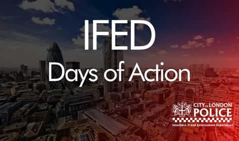 IFED Days of Action